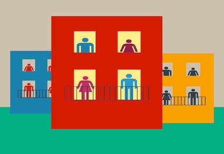 Prescrizione degli oneri condominiali: dopo quanto tempo?