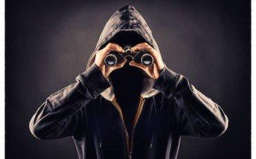 Stalking: a quali luoghi lo stalker non può avvicinarsi?