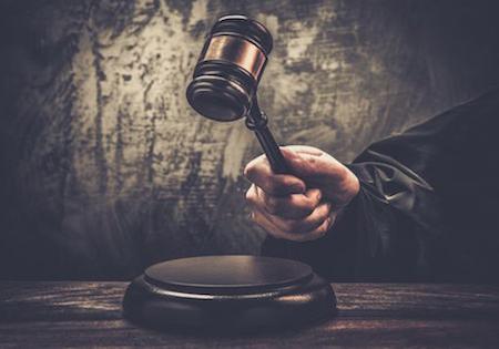 Processo con rito abbreviato: cosa significa?