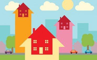 Aste: la casa torna al debitore dopo 3 esperimenti + 1 un libero