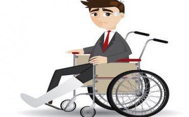 Infortunio e malattia professionale: risarcimento e indennizzo INAIL
