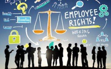 Depenalizzazione reati lavoro e previdenza: cosa cambia