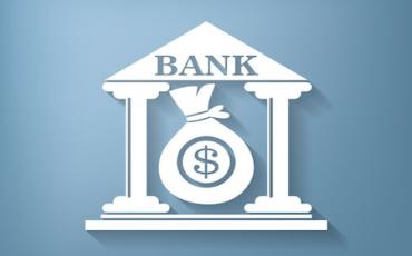 Iscrizione in centrale rischi illecita se c'è l'accordo con la banca