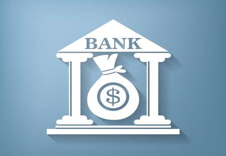 Pagamento in ritardo alla banca e segnalazione in centrale rischi