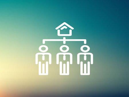 Il comodato gratuito di un immobile abitativo va registrato?