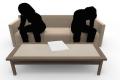 Separazione e liti tra coniugi psicologo non obbligatorio