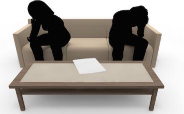 Separazione: valida la scrittura privata non omologata tra i coniugi