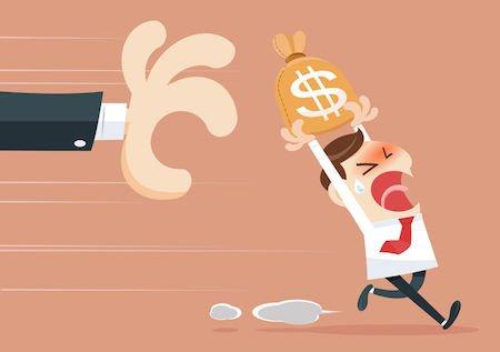 Equitalia: come dilazionare il debito se non hai pagato le rate