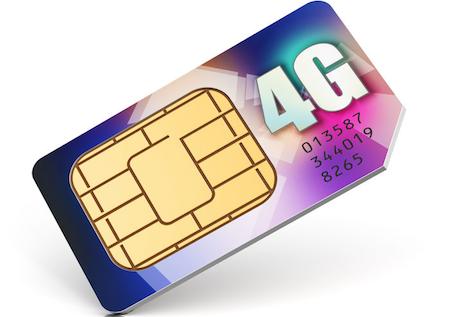 Cellulari: la tassa di concessione sugli abbonamenti resterà