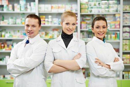 L'abuso dello stage extracurriculare nelle farmacie