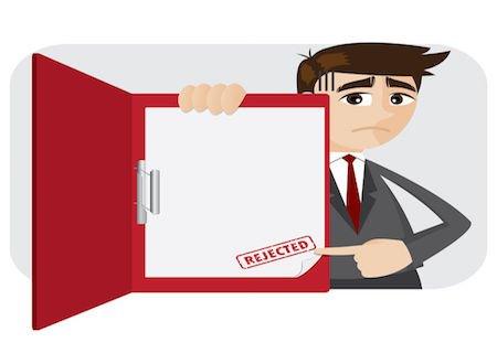 Licenziamento e giudizio di idoneità del lavoratore