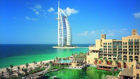 Investi a Dubai? Fai testamento!