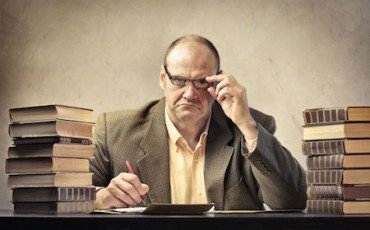 Come si assume il dipendente se il consulente è in ferie?