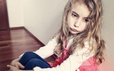 Affidamento dei figli dopo la separazione e alienazione parentale