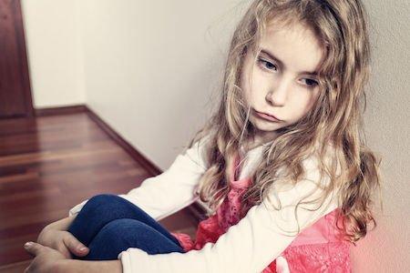 Cos'è l'alienazione parentale?