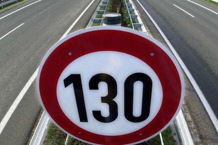 Autostrada: anche nei limiti di velocità può esserci responsabilità