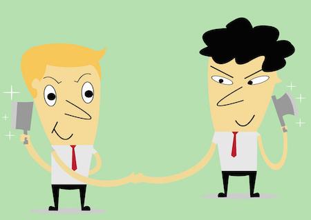 Cause dei consumatori senza tribunali e avvocati: la nuova procedura