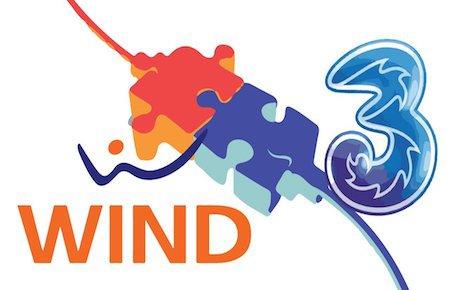 Come Wind e 3 hanno sorpassato Tim e Vodafone