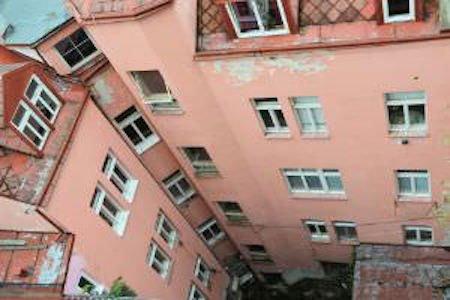 Mancato pagamento degli oneri condominiali