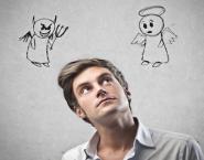 Denuncia- quando rischi la controquerela per calunnia