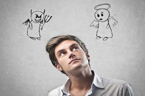Denuncia: quando rischi la controquerela per calunnia