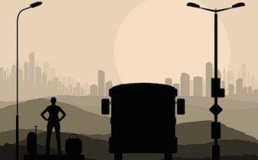 Fermo auto e ipoteca Equitalia: scatta la mediazione obbligatoria
