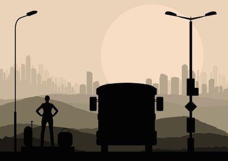 Equitalia: il pagamento a rate non sospende più il fermo auto