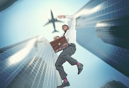 Lavoro distaccato all'estero: regole e diritti
