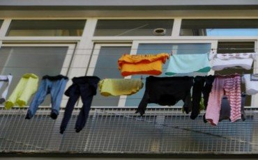 Abuso edilizio dell'inquilino: cosa fare per non perdere l'immobile