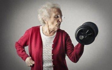 Opzione Donna, di quanto è ridotta la pensione?