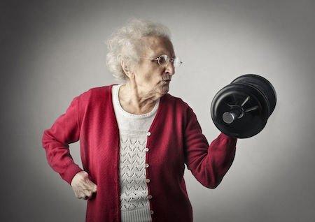 Opzione Donna, errori nella pensione per centinaia di euro