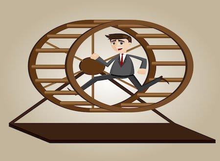 In servizio fino a 70 anni: il lavoratore non evita la pensione