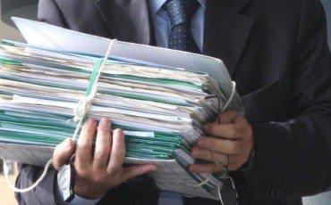 Concorso cancellieri e ufficiali giudiziari: pubblicati i bandi di riqualificazione