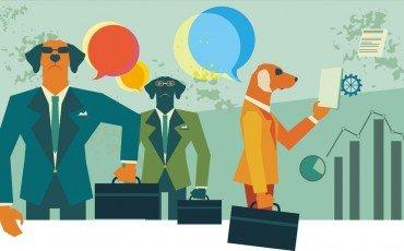 Studi legali con SPA, SRL e società di persone