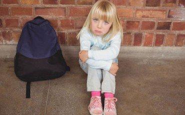 Abbandono di minori: quali presupposti e conseguenze?