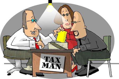 Accertamento fiscale nullo senza i motivi del rigetto delle difese