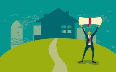 Assegnazione diretta: come diventare proprietari del bene pignorato