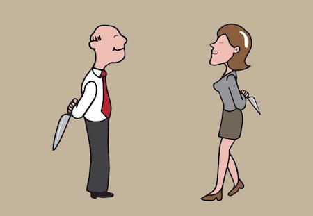 Assegno di mantenimento: le indagini sul reddito del coniuge