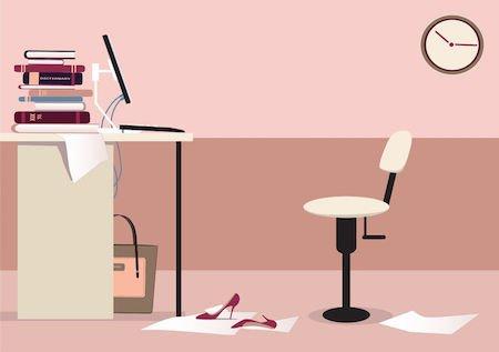 Assenza ingiustificata del dipendente: licenziamento