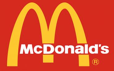 Assunzioni: McDonald's e McCafè: lavoro a 7mila persone
