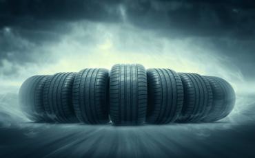 Automobile e moto: deduzioni e detrazioni fiscali dei costi