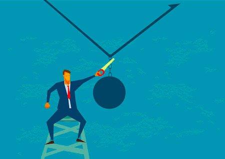 Avviso di intimazione annullato in autotutela: il Fisco paga le spese