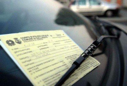 Autovelox: comunica i dati del conducente anche se impugni la multa