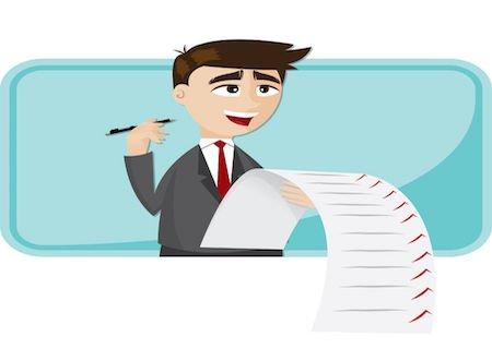 Avvocati: i nuovi requisiti per rimanere nell'albo