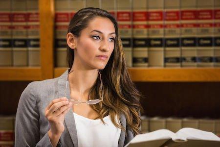 Avvocati: quali sono le spese deducibili