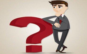Si può usucapire parte di un pianerottolo condominiale?