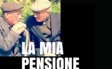 Calcolo della pensione, come si fa
