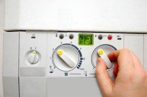 Caldaie e scaldabagni regole di installazione dei nuovi impianti termici