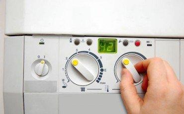 Caldaia: per l'omessa manutenzione responsabile il padrone di casa