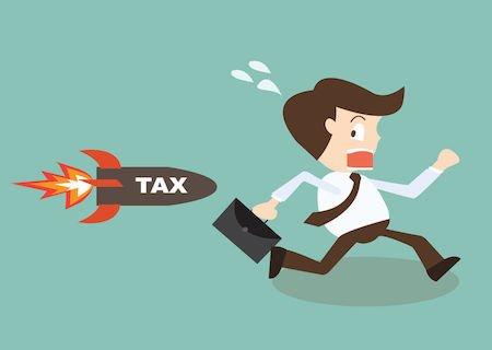 Cartella di pagamento sospesa se il contribuente ha reddito basso
